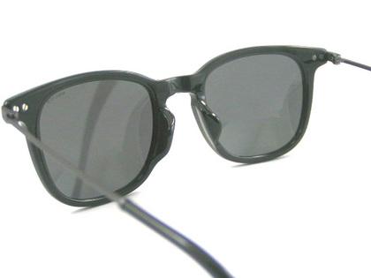 POLICEサングラス SPL641K-0700(2018年モデル)police-sunglasses-spl641k-0700-5.JPG