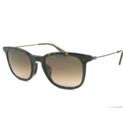 POLICEサングラス SPL641K-0722(2018年モデル)police-sunglasses-spl641k-0722-1.jpg