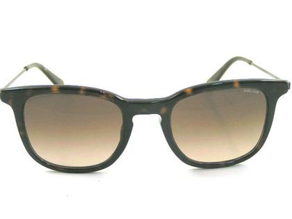 POLICEサングラス SPL641K-0722(2018年モデル)police-sunglasses-spl641k-0722-3.JPG