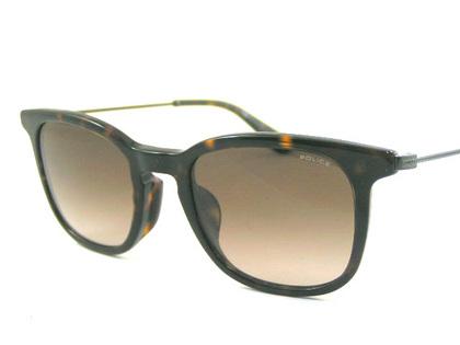 POLICEサングラス SPL641K-0722(2018年モデル)police-sunglasses-spl641k-0722-4.JPG