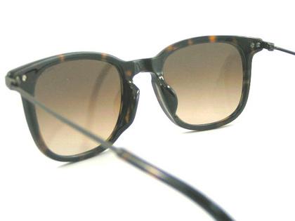 POLICEサングラス SPL641K-0722(2018年モデル)police-sunglasses-spl641k-0722-5.JPG