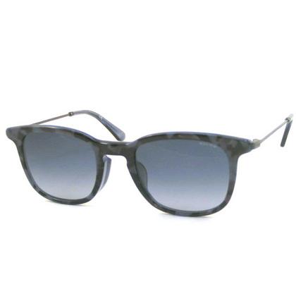 POLICEサングラス SPL641K-09D4 (2018年モデル)police-sunglasses-spl641k-09d4-1.jpg