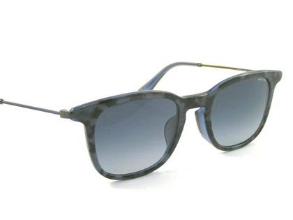 POLICEサングラス SPL641K-09D4 (2018年モデル)police-sunglasses-spl641k-09d4-2.JPG