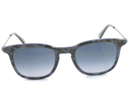 POLICEサングラス SPL641K-09D4 (2018年モデル)police-sunglasses-spl641k-09d4-3.JPG
