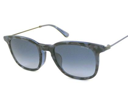 POLICEサングラス SPL641K-09D4 (2018年モデル)police-sunglasses-spl641k-09d4-4.JPG