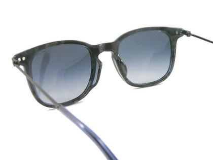 POLICEサングラス SPL641K-09D4 (2018年モデル)police-sunglasses-spl641k-09d4-5.JPG
