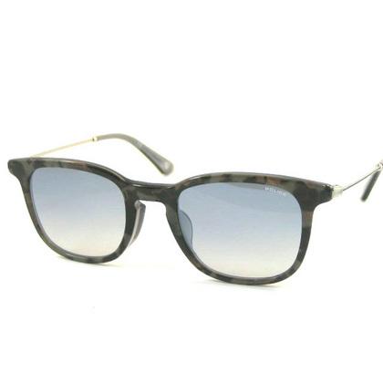 POLICEサングラス SPL641K-U81X (2018年モデル)police-sunglasses-spl641k-u81x-1.jpg