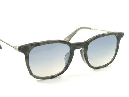 POLICEサングラス SPL641K-U81X (2018年モデル)police-sunglasses-spl641k-u81x-2.JPG
