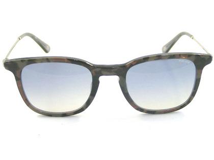 POLICEサングラス SPL641K-U81X (2018年モデル)police-sunglasses-spl641k-u81x-3.JPG