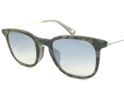 POLICEサングラス SPL641K-U81X (2018年モデル)police-sunglasses-spl641k-u81x-4.JPG
