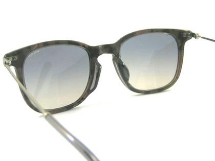 POLICEサングラス SPL641K-U81X (2018年モデル)police-sunglasses-spl641k-u81x-5.JPG