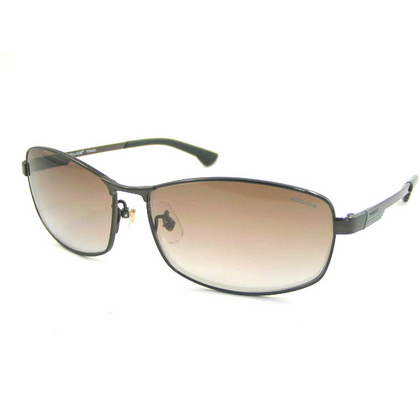POLICEサングラス SPL743J-0K03(2018年モデル)police-sunglasses-spl743j-0k03-1.jpg