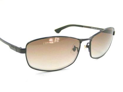 POLICEサングラス SPL743J-0K03(2018年モデル)police-sunglasses-spl743j-0k03-2.JPG