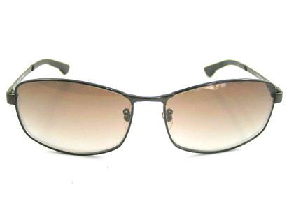 POLICEサングラス SPL743J-0K03(2018年モデル)police-sunglasses-spl743j-0k03-3.JPG