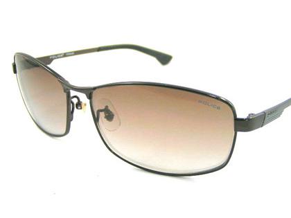 POLICEサングラス SPL743J-0K03(2018年モデル)police-sunglasses-spl743j-0k03-4.JPG