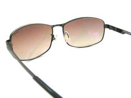 POLICEサングラス SPL743J-0K03(2018年モデル)police-sunglasses-spl743j-0k03-5.JPG