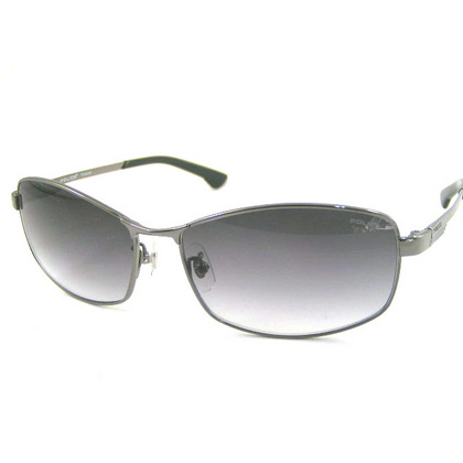 POLICEサングラス SPL743J-568N(2018年モデル)police-sunglasses-spl743j-568n-1.jpg