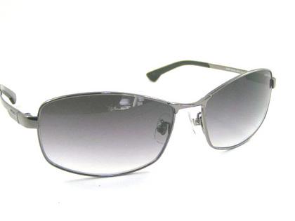 POLICEサングラス SPL743J-568N(2018年モデル)police-sunglasses-spl743j-568n-2.JPG