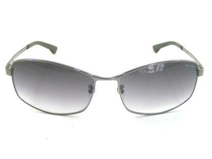 POLICEサングラス SPL743J-568N(2018年モデル)police-sunglasses-spl743j-568n-3.JPG