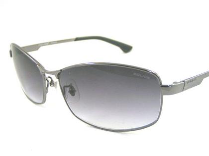 POLICEサングラス SPL743J-568N(2018年モデル)police-sunglasses-spl743j-568n-4.JPG