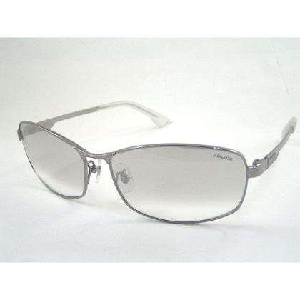 POLICEサングラス SPL743J-583X(2018年モデル)police-sunglasses-spl743j-583x-1.jpg
