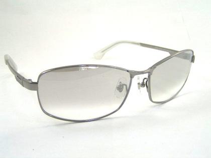 POLICEサングラス SPL743J-583X(2018年モデル)police-sunglasses-spl743j-583x-2.JPG