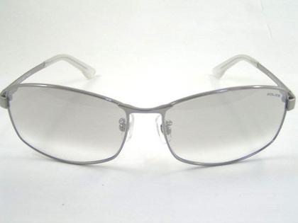 POLICEサングラス SPL743J-583X(2018年モデル)police-sunglasses-spl743j-583x-3.JPG