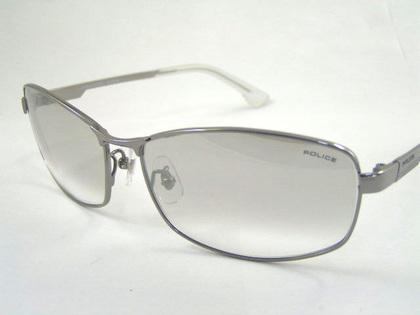 POLICEサングラス SPL743J-583X(2018年モデル)police-sunglasses-spl743j-583x-4.JPG