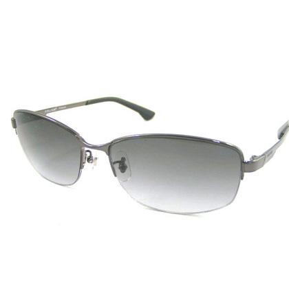 POLICEサングラス SPL744J-0568(2018年モデル)police-sunglasses-spl744j-0568-1.jpg