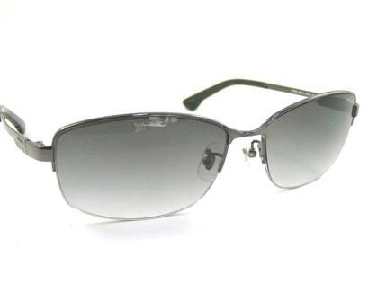 POLICEサングラス SPL744J-0568(2018年モデル)police-sunglasses-spl744j-0568-2.JPG