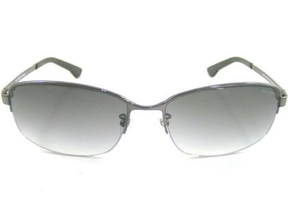 POLICEサングラス SPL744J-0568(2018年モデル)police-sunglasses-spl744j-0568-3.JPG