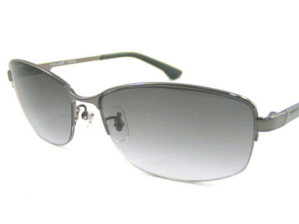 POLICEサングラス SPL744J-0568(2018年モデル)police-sunglasses-spl744j-0568-4.JPG