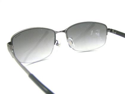 POLICEサングラス SPL744J-0568(2018年モデル)police-sunglasses-spl744j-0568-5.JPG