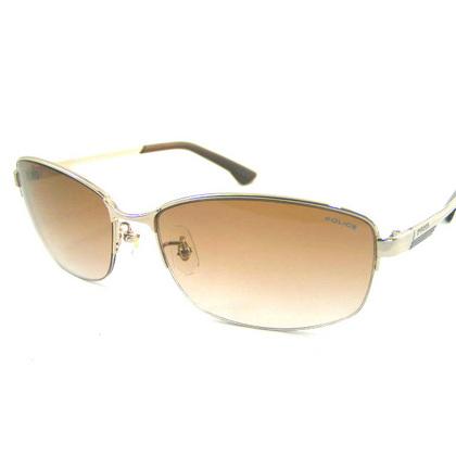POLICEサングラス SPL744J-08FF(2018年モデル)police-sunglasses-spl744j-08ff-1.jpg