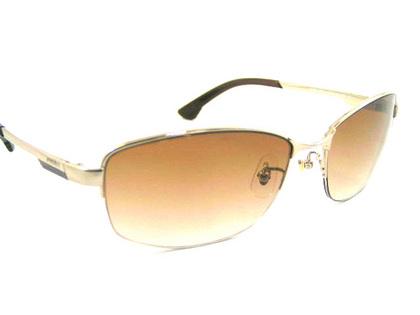 POLICEサングラス SPL744J-08FF(2018年モデル)police-sunglasses-spl744j-08ff-2.JPG
