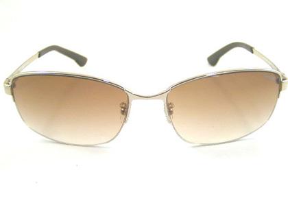 POLICEサングラス SPL744J-08FF(2018年モデル)police-sunglasses-spl744j-08ff-3.JPG