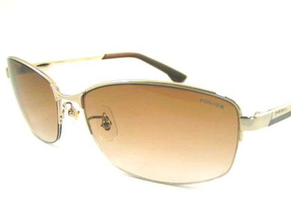 POLICEサングラス SPL744J-08FF(2018年モデル)police-sunglasses-spl744j-08ff-4.JPG