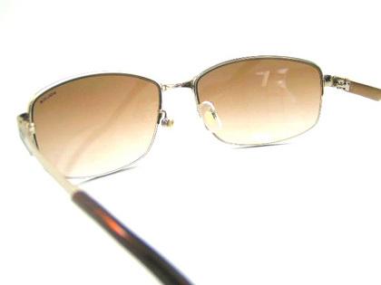 POLICEサングラス SPL744J-08FF(2018年モデル)police-sunglasses-spl744j-08ff-5.JPG