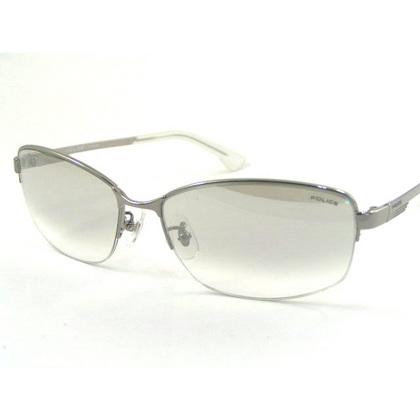 POLICEサングラス SPL744J-583X(2018年モデル)police-sunglasses-spl744j-583x-1.JPG