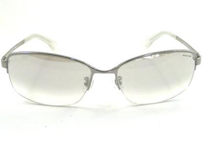 POLICEサングラス SPL744J-583X(2018年モデル)police-sunglasses-spl744j-583x-3.JPG