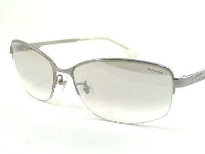 POLICEサングラス SPL744J-583X(2018年モデル)police-sunglasses-spl744j-583x-4.JPG