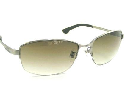 POLICEサングラス SPL744J-Q02V(2018年モデル)police-sunglasses-spl744j-q02v-2.JPG