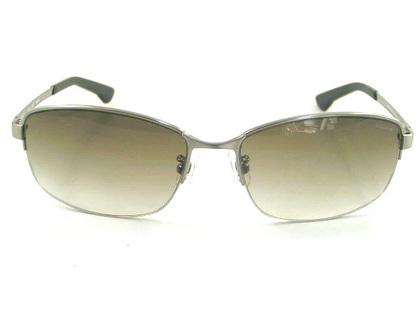 POLICEサングラス SPL744J-Q02V(2018年モデル)police-sunglasses-spl744j-q02v-3.JPG