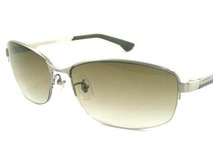 POLICEサングラス SPL744J-Q02V(2018年モデル)police-sunglasses-spl744j-q02v-4.JPG