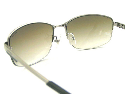 POLICEサングラス SPL744J-Q02V(2018年モデル)police-sunglasses-spl744j-q02v-5.JPG