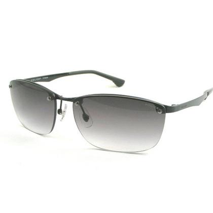 POLICEサングラス SPL745J-530N(2018年モデル)police-sunglasses-spl745j-530n-1.JPG