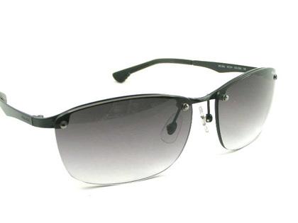POLICEサングラス SPL745J-530N(2018年モデル)police-sunglasses-spl745j-530n-2.JPG