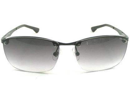 POLICEサングラス SPL745J-530N(2018年モデル)police-sunglasses-spl745j-530n-3.JPG