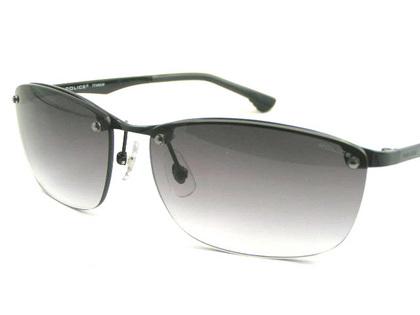 POLICEサングラス SPL745J-530N(2018年モデル)police-sunglasses-spl745j-530n-4.JPG