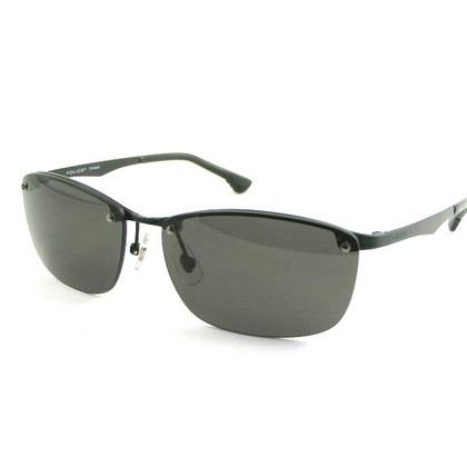 POLICEサングラス SPL745J-531P  偏光レンズ(2018年モデル)police-sunglasses-spl745j-531p-1.JPG